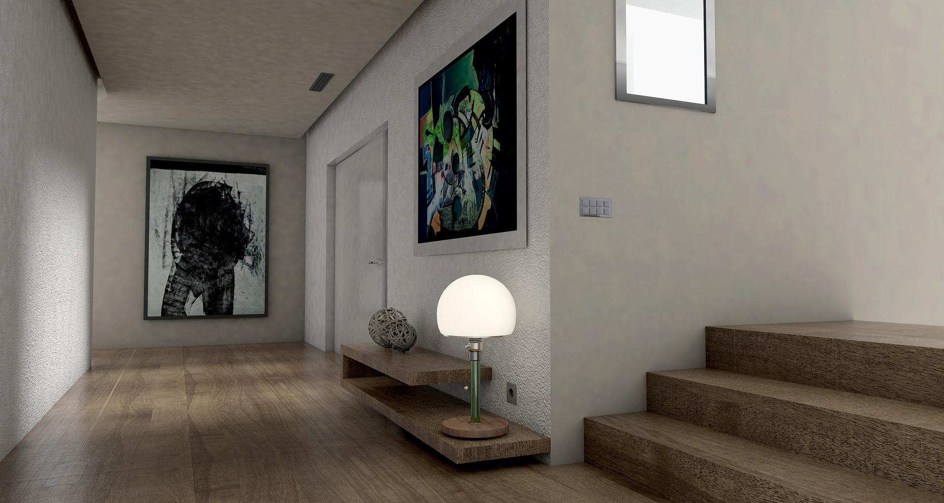 pisos e azulejos