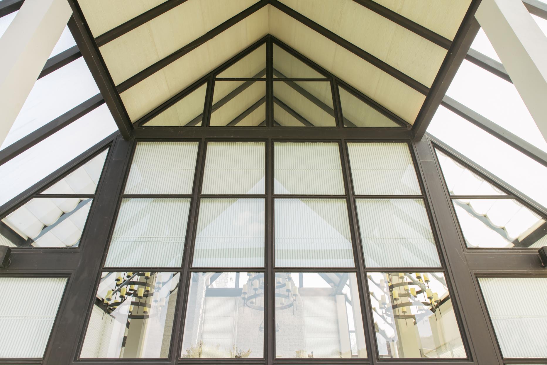 telhado-vidro